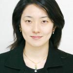 セミナー講師-木村順子さん